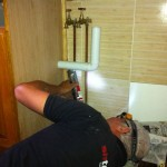SGH Handyman