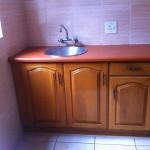 SGH Handyman & Maintenance