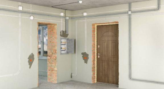 door installers pretoria