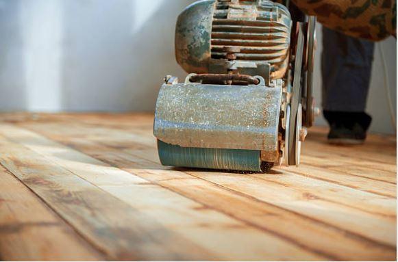 handyman for flooring in Pretoria