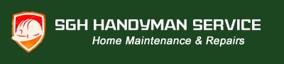 Handyman Pretoria