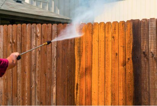 handyman services for fence repair pretoria