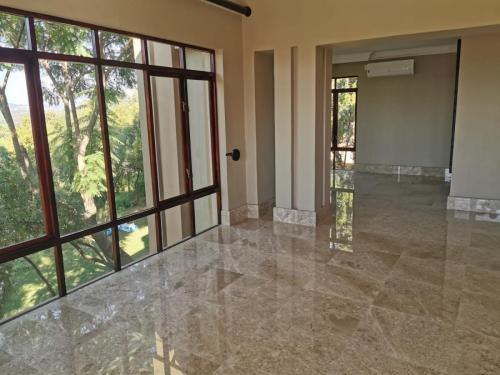 limestone tile installation pretoria (1)